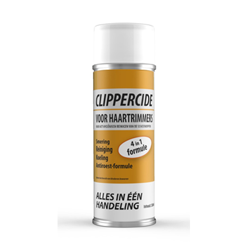 Clippercide-4-in-1-tondeusespray