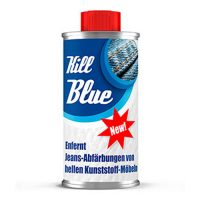 Kill Blue 250 ml