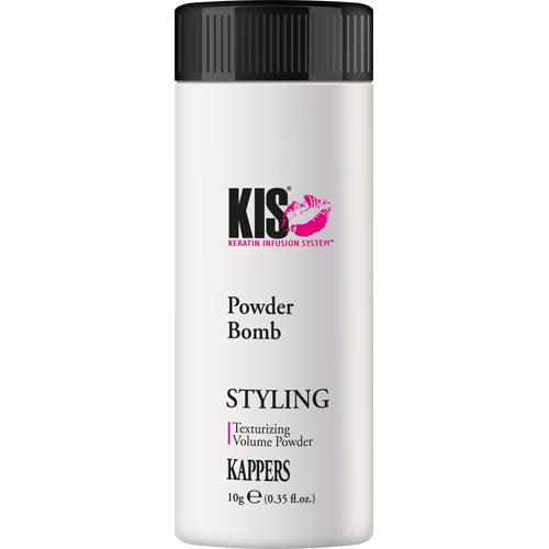 Kis Powder Bomb 10 gr.