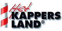 Het Kappersland