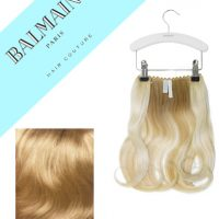 balmain hairdress oslo