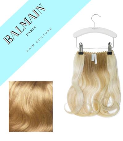 Balmain Hair Dress 613_L10