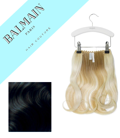 Balmain hairdress_1b
