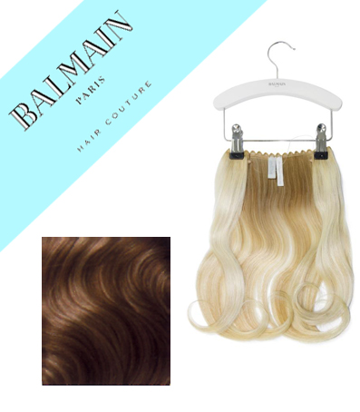 Balmain hairdress_L6