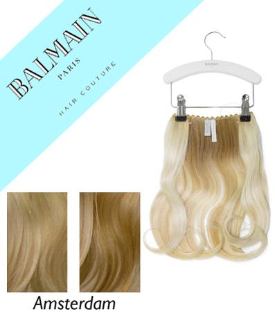 BALMAIN hairdress_amsterdam_