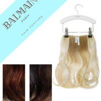 Balmain hairdress_barcelona_