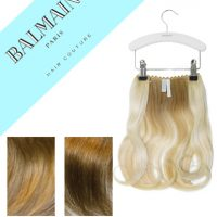Balmain hairdress_l.a_