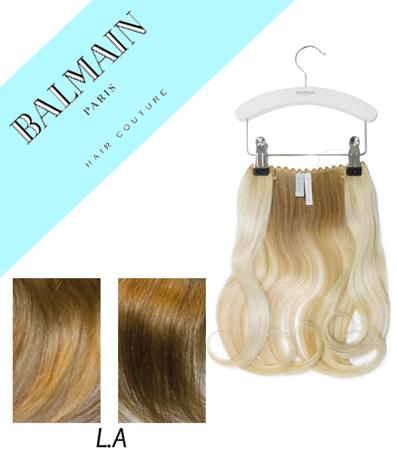 Balmain hairdress_l.a_