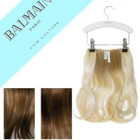 Balmain hairdress_london_