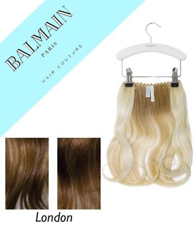 Balmain hairdress_london_