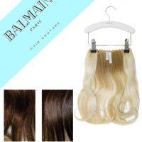 BALMAIN hairdress_milan_
