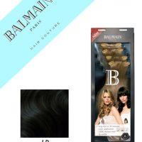 BALMAIN PARIS HAIR COUTURE doublehair_1b