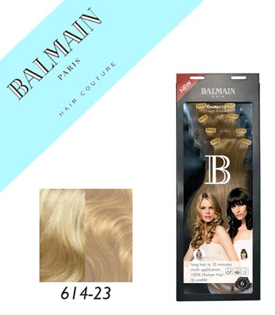 balmain paris hair couture doublehair_614_23