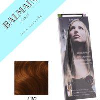 balmain paris hair couture doublehair_treatment_130