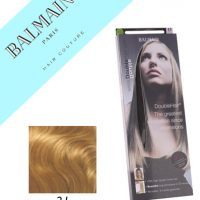 balmain hair couture paris doublehair_treatment_21