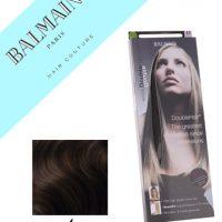 balmain hair couture paris doublehair_treatment_4
