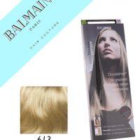 balmain hair paris doublehair_treatment_613