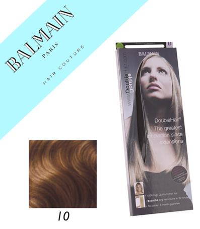 balmain hair couture paris doublehair_treatment_L6_10