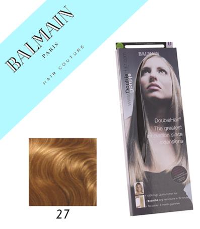 balmain hair couture paris doublehair_treatment_L8_27