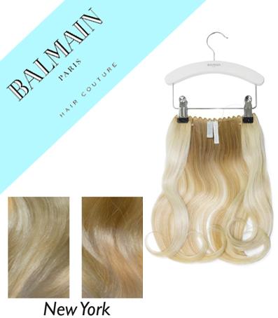 BALMAIN PARIS HAIR COUTURE hairdress_newyork_