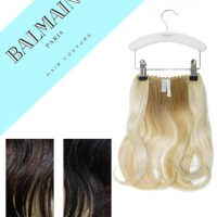 BALMAIN PARIS HAIR COUTURE hairdress_rio_