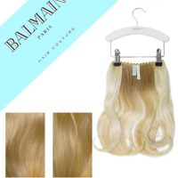 balmain paris hair couture hairdress_stockholm_