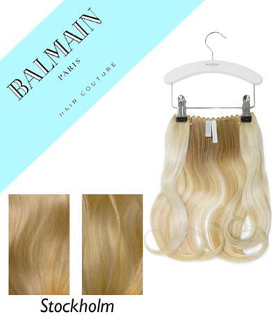 balmain paris hair couture hairdress_stockholm_