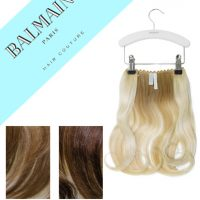 BALMAIN PARIS HAIR COUTURE hairdress_sydney_